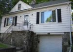Foreclosed Home in Waterbury 6704 N MAIN ST - Property ID: 3318466501