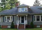 Foreclosed Home in Bloomfield 06002 TUNXIS AVE - Property ID: 3318475707