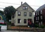 Foreclosed Home in New London 06320 BANK ST - Property ID: 3318486653