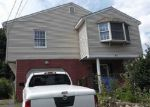 Foreclosed Home in Waterbury 6706 PEARL LAKE RD - Property ID: 3318510742