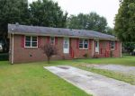 Foreclosed Home in Loganville 30052 PERRY ST - Property ID: 3318538324