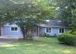 Foreclosed Home in Snellville 30078 ELLIS CT - Property ID: 3318543136