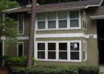 Foreclosed Home in Atlanta 30342 ROSWELL RD - Property ID: 3318549722