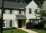 Foreclosed Home in Atlanta 30341 N GLOUCESTER PL - Property ID: 3318557154