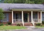 Foreclosed Home in Moultrie 31768 CYPRESS LN - Property ID: 3318583889