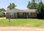 Foreclosed Home in Augusta 30906 STEPHANIE LN - Property ID: 3318584312