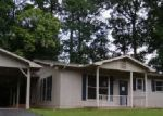 Foreclosed Home in Hiawassee 30546 DOGWOOD TRL - Property ID: 3318592192