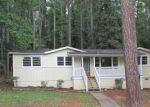 Foreclosed Home in Snellville 30039 AMY RD - Property ID: 3318593964