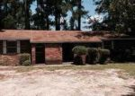 Foreclosed Home in Augusta 30906 DRAYTON DR - Property ID: 3318594836