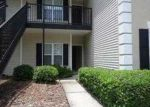 Foreclosed Home in Savannah 31410 RIVER WALK - Property ID: 3318596580