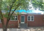 Foreclosed Home in Atlanta 30331 CAMPBELLTON RD SW - Property ID: 3318631170
