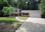 Foreclosed Home in Lawrenceville 30044 NORTHLAND DR - Property ID: 3318638629