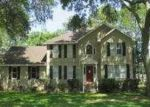 Foreclosed Home in Brunswick 31525 TURTON TRCE - Property ID: 3318643443