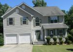 Foreclosed Home in Lithonia 30038 CUMBRIAN LN - Property ID: 3318644764