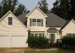 Foreclosed Home in Douglasville 30134 OAKRIDGE CT - Property ID: 3318649574