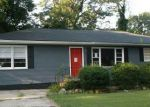 Foreclosed Home in Rome 30161 WISTERIA DR SE - Property ID: 3318651327