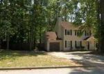 Foreclosed Home in Augusta 30907 BUTTERFIELD CT - Property ID: 3318667983