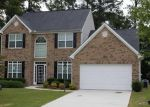 Foreclosed Home in Loganville 30052 FALL CREEK LDG - Property ID: 3318668857
