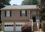 Foreclosed Home in Dallas 30157 PINE SHADOWS DR - Property ID: 3318681549