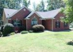 Foreclosed Home in Jefferson 30549 MONTE LN - Property ID: 3318687684