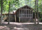 Foreclosed Home in Eatonton 31024 WHIPPORWILL LN - Property ID: 3318693821