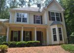 Foreclosed Home in Senoia 30276 STALLINGS RD - Property ID: 3318700827