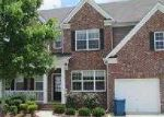 Foreclosed Home in Snellville 30039 YACHET CT - Property ID: 3318708706