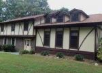 Foreclosed Home in Rock Spring 30739 BICENTENNIAL TRL - Property ID: 3318719653