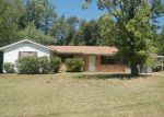 Foreclosed Home in Augusta 30906 PANHANDLE CIR - Property ID: 3318735413
