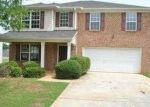 Foreclosed Home in Atlanta 30349 AMHURST TER - Property ID: 3318756889
