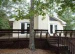 Foreclosed Home in Villa Rica 30180 LAKEVIEW PKWY - Property ID: 3318772201