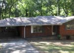 Foreclosed Home in Decatur 30032 HAMMETT DR - Property ID: 3318776589