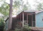 Foreclosed Home in Rocky Face 30740 S HURRICANE RD - Property ID: 3318781852