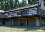 Foreclosed Home in Coeur D Alene 83814 S FOX HAVEN RD - Property ID: 3318813373