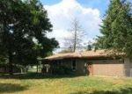 Foreclosed Home in Coeur D Alene 83815 LAUREL AVE - Property ID: 3318822126