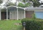 Foreclosed Home in Belleville 62221 BUNKER HILL RD - Property ID: 3318874695