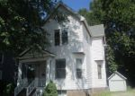 Foreclosed Home in Collinsville 62234 BURROUGHS AVE - Property ID: 3318878188