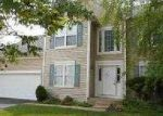 Foreclosed Home in Aurora 60504 AUTUMN GROVE CIR - Property ID: 3318892650