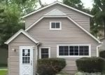 Foreclosed Home in Aurora 60506 INGLESIDE AVE - Property ID: 3318931633