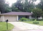 Foreclosed Home in Rockford 61107 OLD ORCHARD RD - Property ID: 3318947393