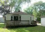 Foreclosed Home in Marengo 60152 N PAGE ST - Property ID: 3318955726