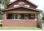 Foreclosed Home in Rockford 61104 18TH AVE - Property ID: 3318988567