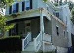 Foreclosed Home in Quincy 62301 KENTUCKY ST - Property ID: 3319006525