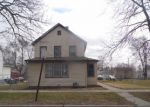 Foreclosed Home in Joliet 60435 N BROADWAY ST - Property ID: 3319076604