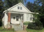 Foreclosed Home in Peoria 61604 N NORTH ST - Property ID: 3319093685