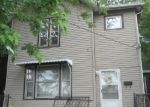 Foreclosed Home in Peoria 61604 N NORTH ST - Property ID: 3319115581