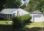 Foreclosed Home in Rock Falls 61071 PINE ST - Property ID: 3319119971