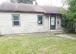Foreclosed Home in Chicago Heights 60411 YATES AVE - Property ID: 3319123459