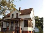 Foreclosed Home in Greenville 62246 W WASHINGTON AVE - Property ID: 3319154560
