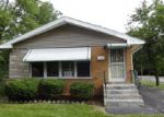 Foreclosed Home in Chicago Heights 60411 LYNN LN - Property ID: 3319155887
